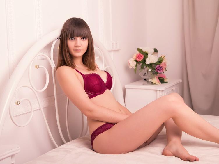 Dein online Sexshop Von Schweizern für Schweizer!  LOVOX